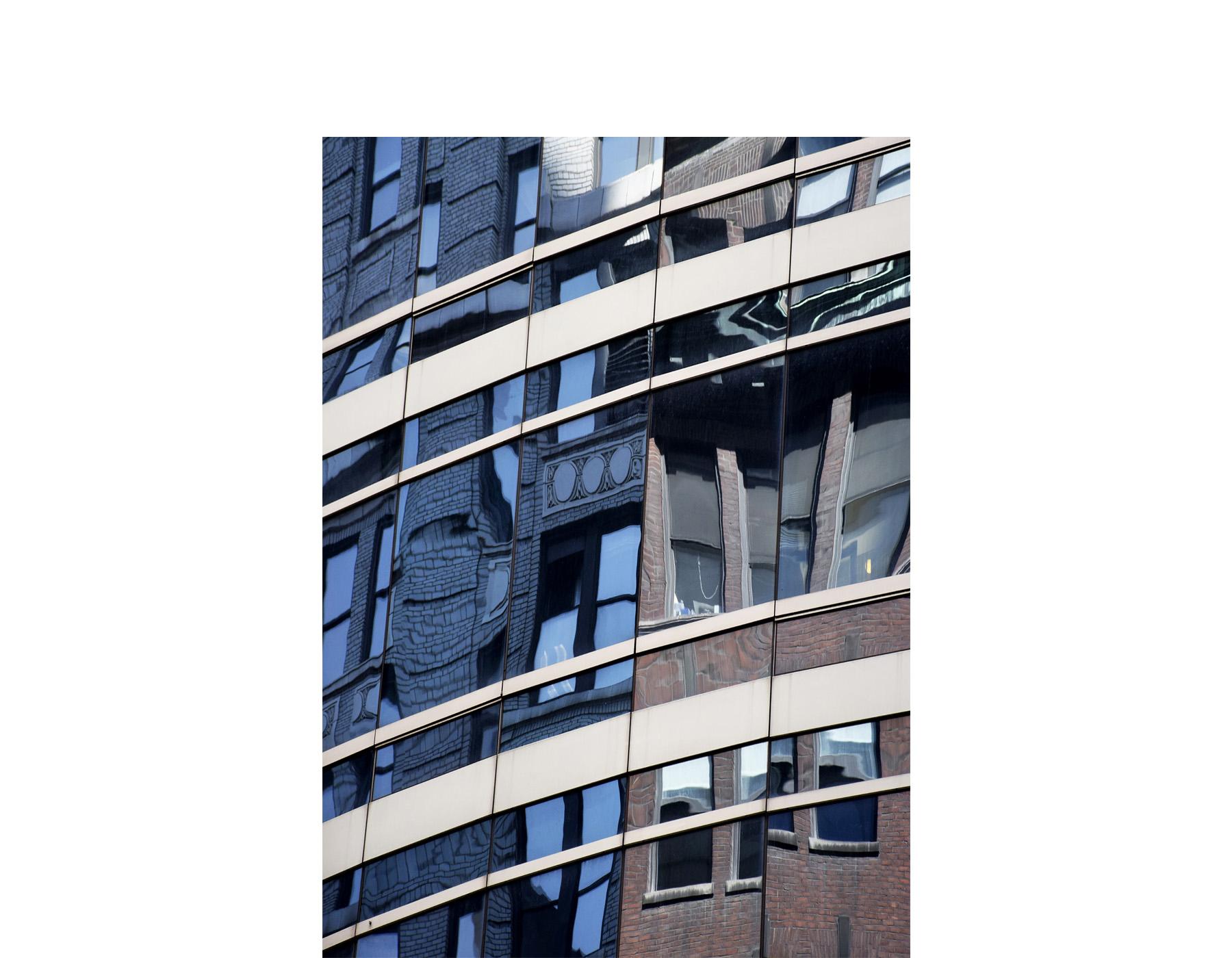 endless-buildings