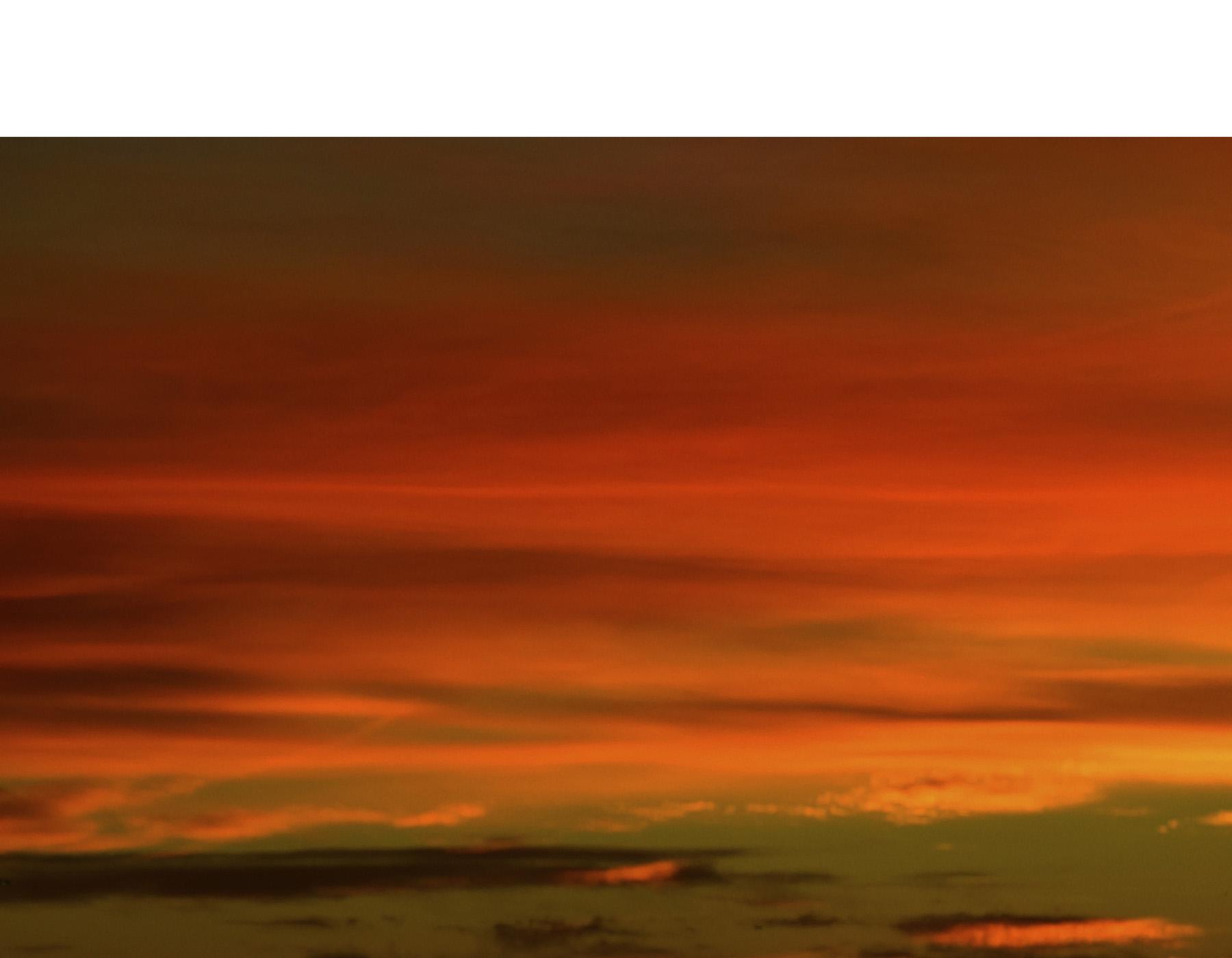 sunrise-abstract-f
